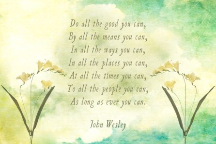 025-All-You-Can-John-Wesley