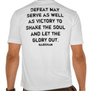 let_the_glory_out_tshirts-rf982b89d7b1846dbb186d467bd317390_8naah_324
