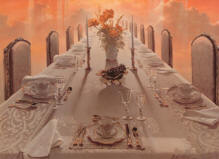 marriage_supper