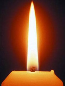 candle_flame_2
