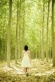 4747589-young-woman-walking-through-the-woods