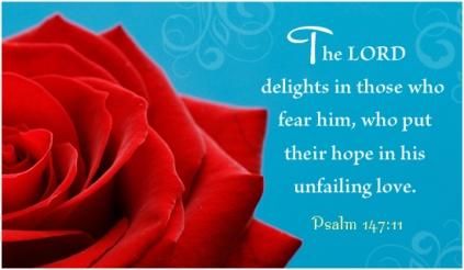 cc_psalm147_11