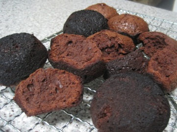 aug13-nutella-muffins-2-burnt