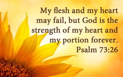 Psalm-73_26