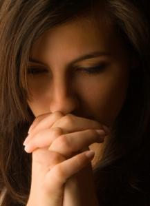 blog-prayer-woman