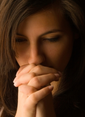 blog-prayer-woman