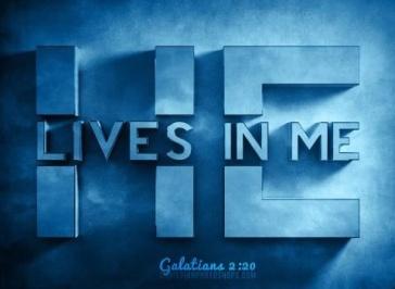 Galatians-21