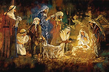 Nativity-29