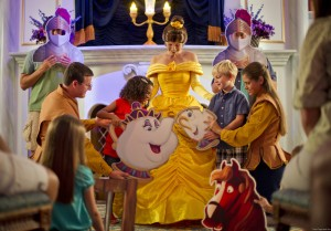 Enchanted-Tales-with-Belle1