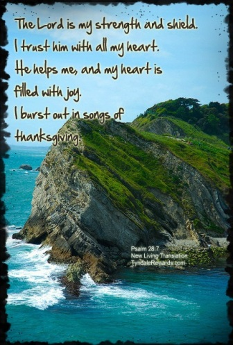psalm287-nlt1