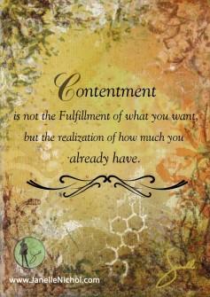 Contentment-723x1024