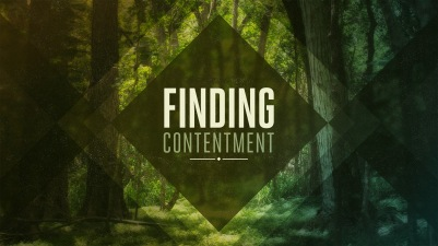finding_contentment_wide_t_nv