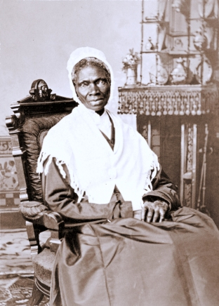 Sojourner_truth_c1870