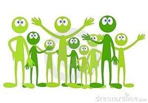 cartoon-little-green-men-5535229