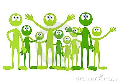 cartoon-little-green-men-5535229