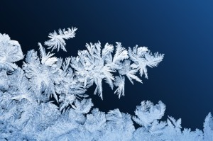 frost-patterns-on-windows-1387971944JG1