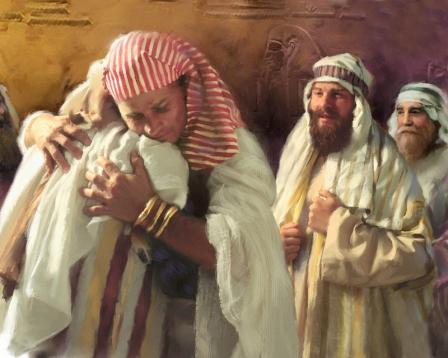 Joseph-brothers-reunited