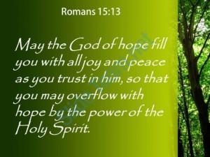 romans_15_13_the_power_of_the_holy_spirit_powerpoint_church_sermon_Slide03