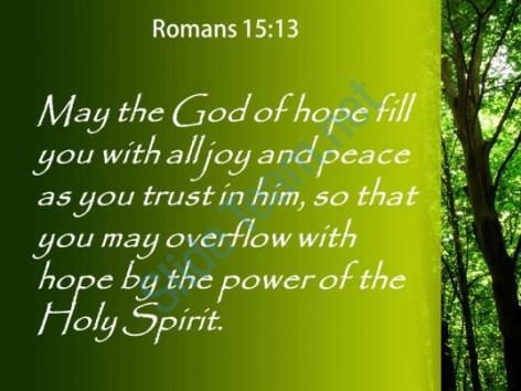 romans_15_13_the_power_of_the_holy_spirit_powerpoint_church_sermon_Slide03