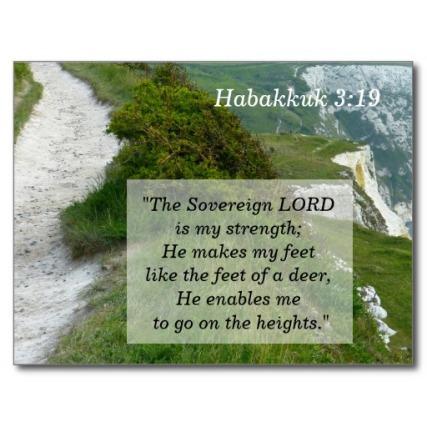 habakkuk_3_19_scripture_memory_card_post_card-r720e7f7e571e4323b9c59aed790eee1b_vgbaq_8byvr_512