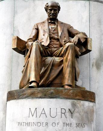 maury2187