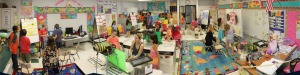 elementary-classroom-panorama