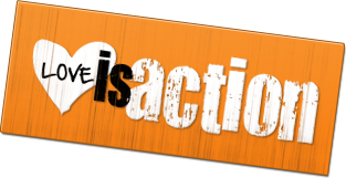 love-is-action