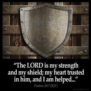Psalms_28-7