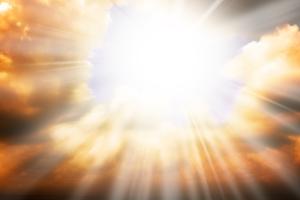 SunsRays
