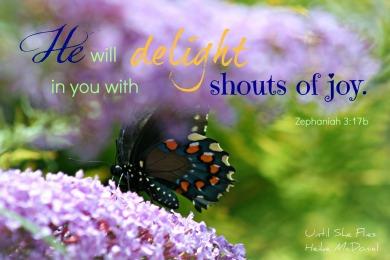 Zephaniah-317-