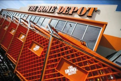 Home_Depot_Store_Wide