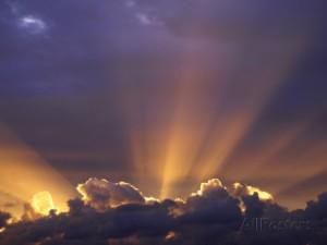 mark-mawson-sun-beams-through-stormy-sky-sydney-new-south-wales-australia-pacific