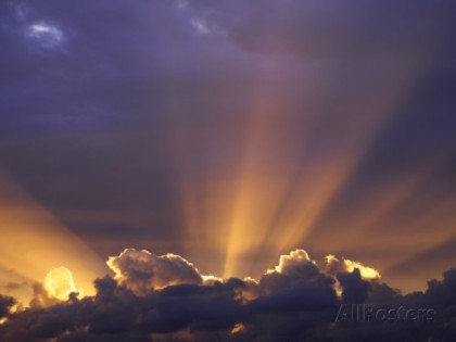 mark-mawson-sun-beams-through-stormy-sky-sydney-new-south-wales-australia-pacific