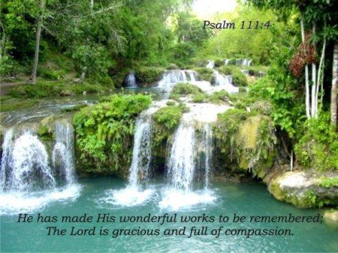 Psalm.......