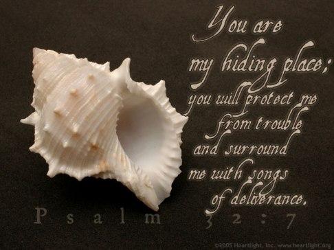 psalm32_7-paul