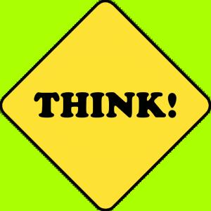 think_T