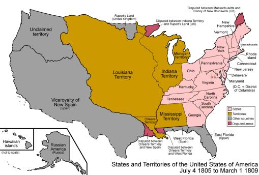 United_States_1805-07-1809