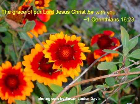 1-corinthians-16-23