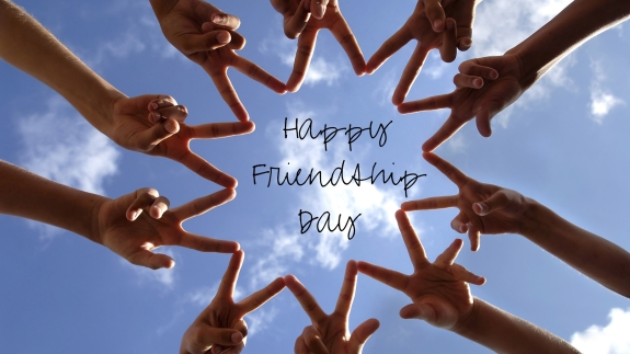 happy-friendship-day-syquotable