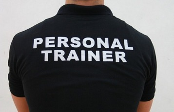 personal-trainer-t-shirt1
