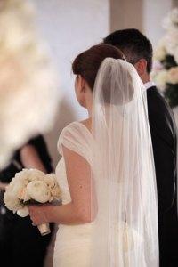 ql6hv74u_ravello-protestant-wedding-12