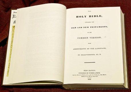 webster-bible-large