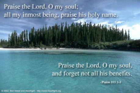 aPsalm103_1-3