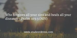 daily-bible-verse-1024x512