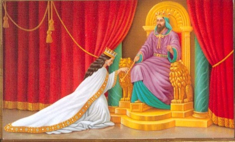 Esther-and-the-King