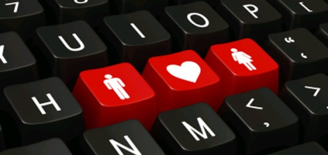 Navigating+the+World+of+Online+Dating-+A+Guide+for+Christian+Singles