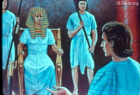 www-St-Takla-org--Bible-Slides-genesis-240
