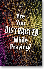 190-Distracted-While-Praying-1