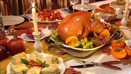 00000000000000000000000001-Thanksgiving-dinner