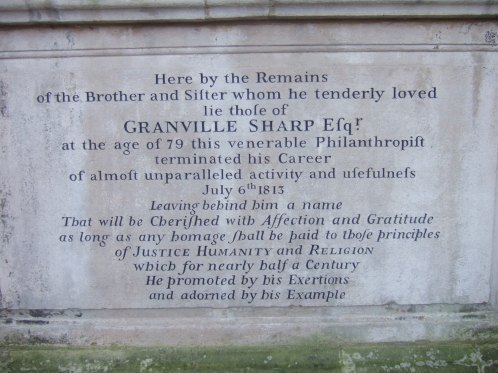 Granville_Sharp's_tomb_inscription